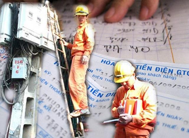 Bộ Công Thương được yêu cầu rà soát các chi phí giá thành, đề xuất kịch bản điều hành giá điện phù hợp.