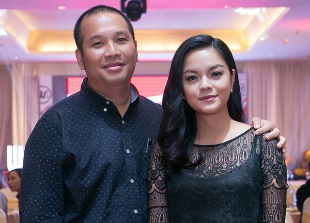 Quang Huy và Phạm Quỳnh Anh đã gắn bó trong 16 năm trước và sau kết hôn, một gia đình được xem là lý tưởng của showbiz Việt tan vỡ đã khiến nhiều người cảm thấy tiếc nuối.