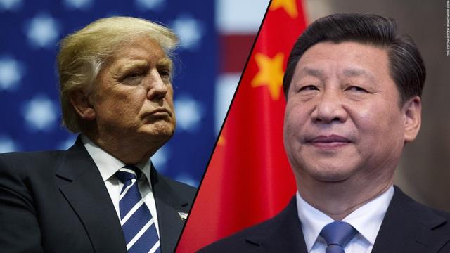 Cuộc chiến thương mại đã tạo ra một tương lai rất xấu cho nền kinh tế Trung Quốc trong quý IV năm nay, có khả năng còn ảnh hưởng tới quý I năm sau.
