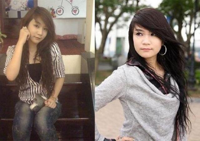 Đoàn Dạ Ly (nghệ danh Bảo Phương), từng tham gia cuộc thi Miss Teen năm 2010. Hồi tháng 9 vừa qua, Cao Thái Sơn cũng thông báo về tình hình bệnh của Đoàn Dạ Ly trên trang cá nhân. Nam ca sĩ thừa nhận sốc và không thở nổi khi nghe tin cô đang phải điều trị bệnh ung thư quái ác.