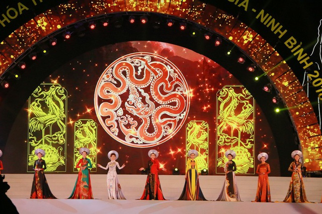 Nhiều hoạt động văn hóa, thể thao và du lịch đặc sắc sẽ diễn ra trong những ngày lễ hội.