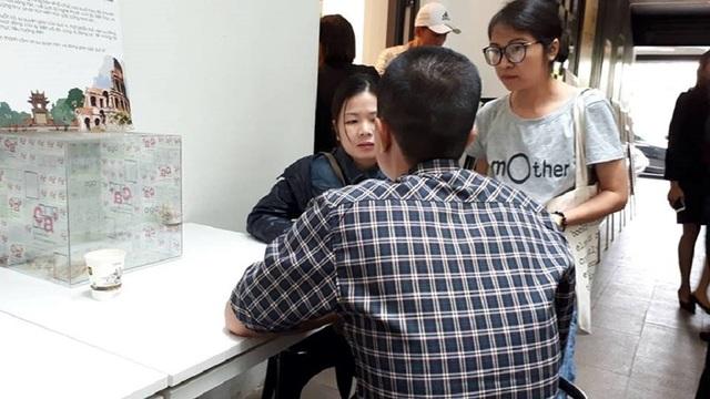 Hơn 3 triệu thanh thiếu niên Việt Nam bị rối loạn tâm thần - Ảnh 1.