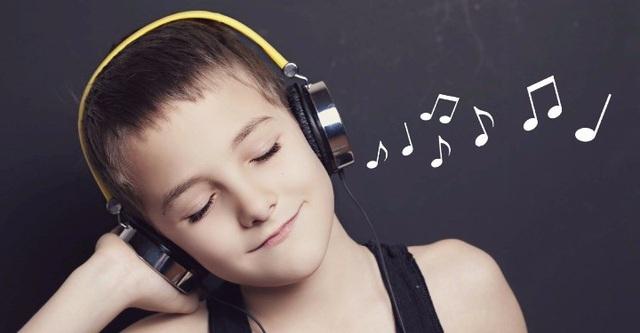 """Học tiếng Nhật: Luyện từ vựng qua bài hát """"Mùa hè chia ly"""" - 1"""