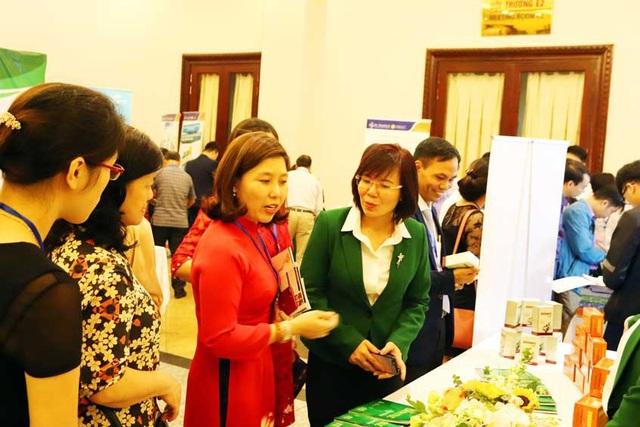 20 triệu người Việt mang virus viêm gan B và C - 3