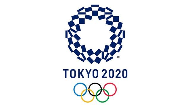 Những công nghệ khó tin được Nhật Bản sử dụng ở Olympic Tokyo 2020 - 1