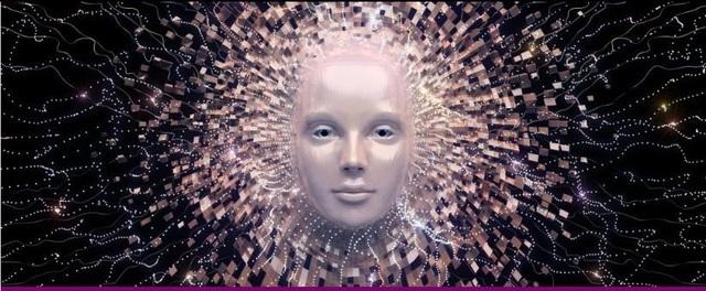 Con người sẽ như thế nào sau 1000 năm nữa? - 1