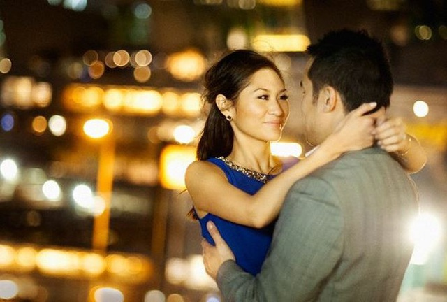 """Gái xinh ôm hận vì giữ người yêu bằng... """"trái cấm"""" - 1"""