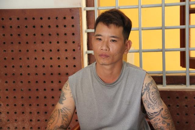 Đào Xuân Tùng