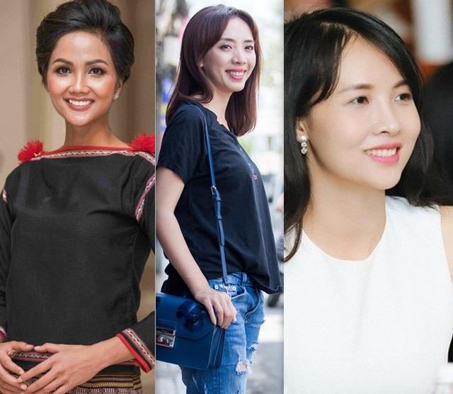 Để có chỗ đứng trong nghề, sao Việt từng trải qua thời sinh viên cơ cực với những việc làm thêm khác nhau.