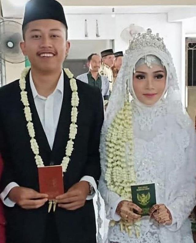 Indonesia: Những câu chuyện buồn trên chuyến bay định mệnh - Ảnh 2.