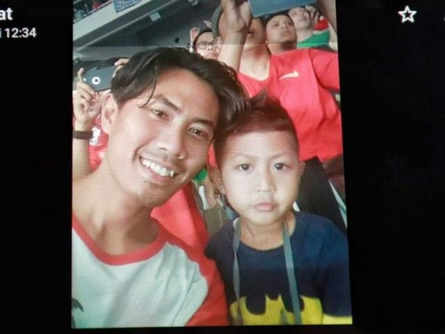 Indonesia: Những câu chuyện buồn trên chuyến bay định mệnh - Ảnh 4.