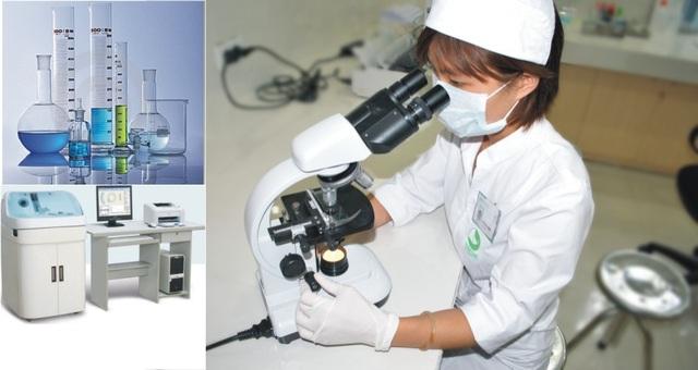 Điều trị kịp thời, hiệu quả nhờ kháng sinh đồ còn giúp ngăn chặn các biến chứng nguy hiểm do vi khuẩn HP gây ra.