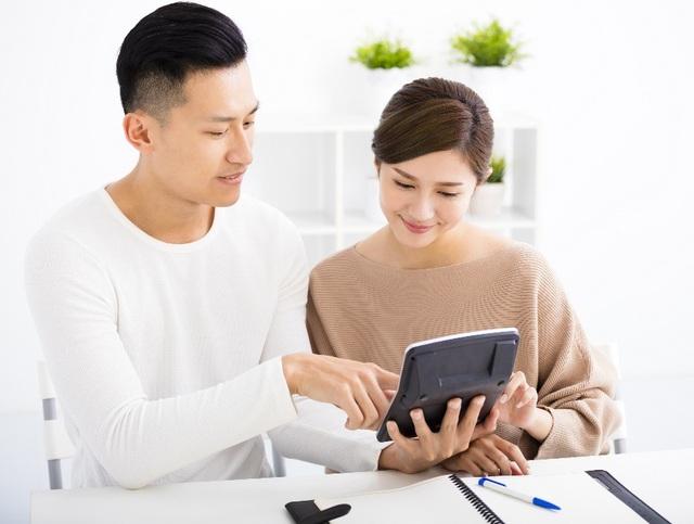 Ngược lại với suy nghĩ của nhiều người, BHNT không phải là gánh nặng mà là cách để đảm bảo tốt nhất cho tài chính gia đình bạn