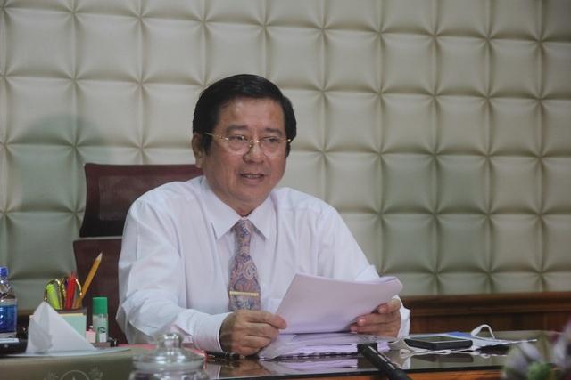 Luật sư Nguyễn Văn Hậu cho rằng trong trường hợp giả định rằng các văn bản do TVGSHĐ ban hành với chữ ký của ông Fernando Requena không phải do ông ký thì các văn bản (hoặc chữ ký) đó có thể có khả năng là một hành vi lừa dối