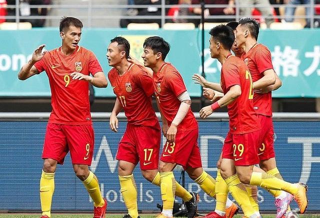 Trung Quốc quyết làm tất cả để phát triển bóng đá trẻ