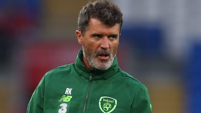 Roy Keane không hài lòng với thái độ của Pogba và nhiều cầu thủ khác của MU