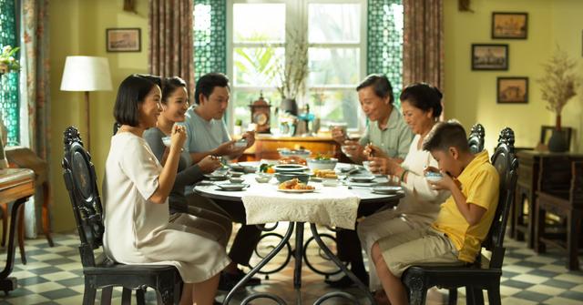Sứ dưỡng sinh: Nâng niu sức khỏe người Việt từ đất lành - 6