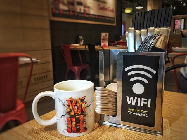 Wi-Fi 6 sẽ chính thức được triển khai vào 2019, tạo ra bước tiến đáng kể cho việc phát triển đô thị thông minh tại các thành phố lớn.