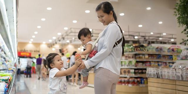 GIC Pte, Quỹ đầu tư quốc gia của Singapore, đã tiếp tục đặt niềm tin vào Việt Nam bằng việc mua lại cổ phần của tập đoàn đa ngành Masan Group (ảnh minh họa).