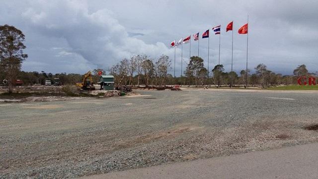 Kiểm toán nhà nước đã hoàn tất cuộc kiểm toán các dự án giao thông tại Phú Quốc (Ảnh minh họa)