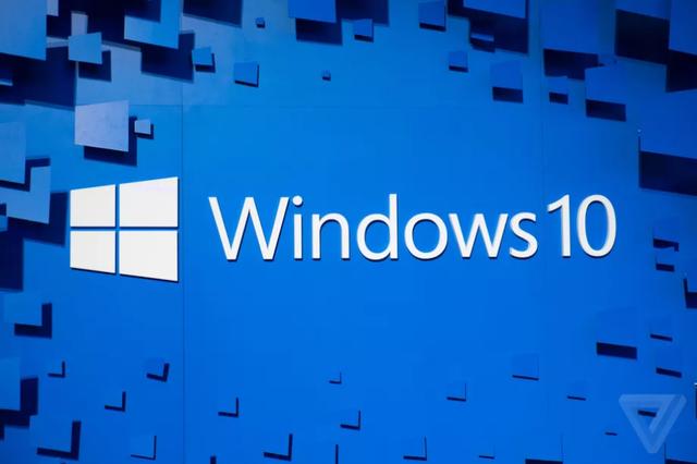 Microsoft ngừng cập nhật Windows 10 vì nhiều lỗi nghiêm trọng - 1