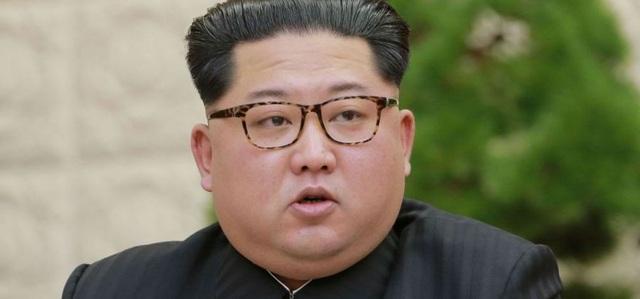 Đất nước của nhà lãnh đạo Kim Jong Un đã bị buộc tội thực hiện các cuộc tấn công vào các ngân hàng trên toàn thế giới.