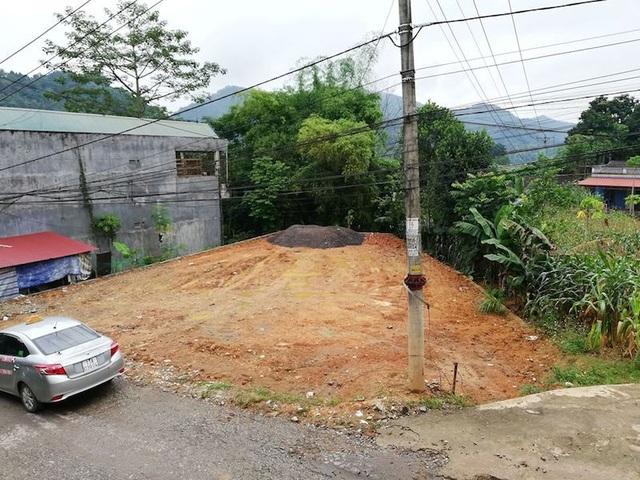 Đòi quyền sử dụng đất, người dân khởi kiện UBND TP Cao Bằng ra toà - Ảnh 4.