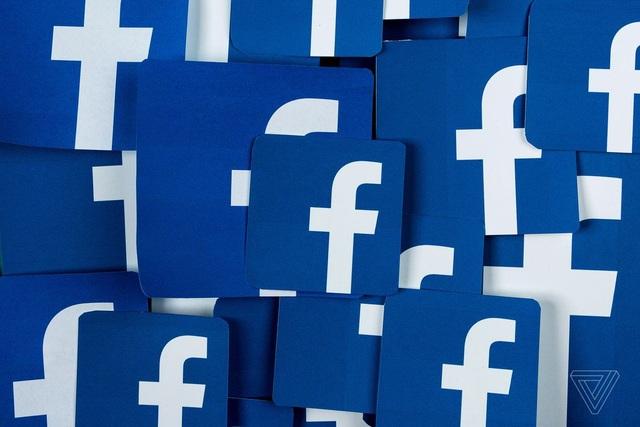 Facebook được cho là sẽ tiếp tục đầu tư mạnh vào hệ thống an ninh nhằm bảo mật dữ liệu người dùng và hệ thống.