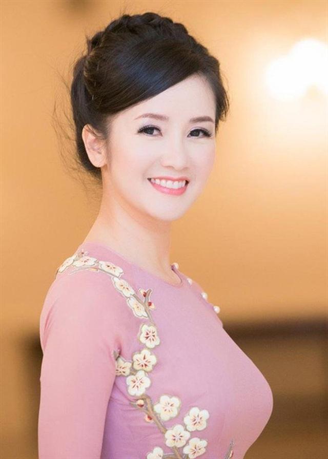 Diva Hồng Nhung sẽ trình diễn cùng các nghệ sĩ Italia tại Hoàng thành Thăng Long.