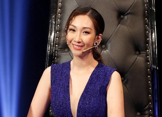Nữ ca sĩ Lều Phương Anh cho rằng, chuyện nghệ sĩ ghét nhau có thể thấy trên mặt báo, như chuyện cô này cướp người yêu cô kia, thậm chí chơi ngải nhau. Nhưng sự thật nghệ sĩ không ai thích scandal. Nghệ sĩ nên hiểu và thông cảm cho nhau nhiều hơn để tránh scandal không hay trên truyền thông.