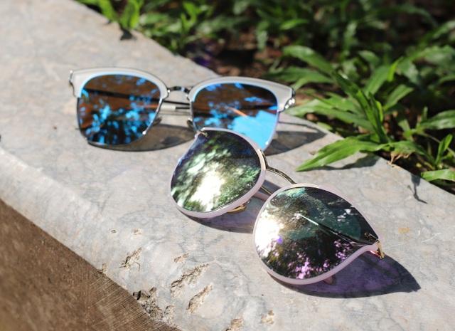 Nhận ưu đãi lên tới 30% khi mua sắm dịp khai trương showroom Đồng hồ - Kính mắt Đăng Quang - 1