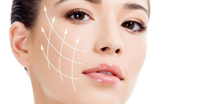 Cân bằng độ pH là một trong những yếu tố tiên quyết giúp duy trì vẻ tươi trẻ của làn da