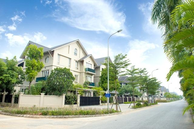 Có tiền, đầu tư gì ở Hà Nội mang lại lợi ích kép? - 1