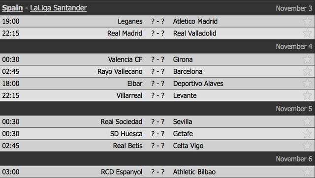 Tân HLV Solari có giúp Real Madrid thoát khỏi vị trí thứ 9 La Liga? - 1