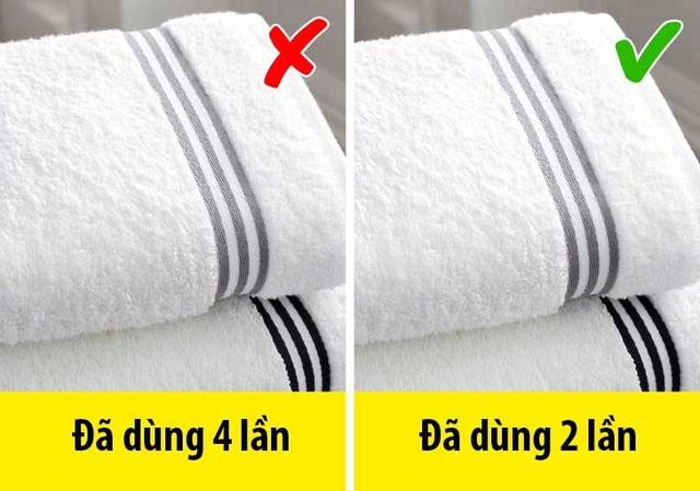 12 sai lầm thường mắc phải khi tắm ảnh hưởng lớn đến sức khoẻ - 8