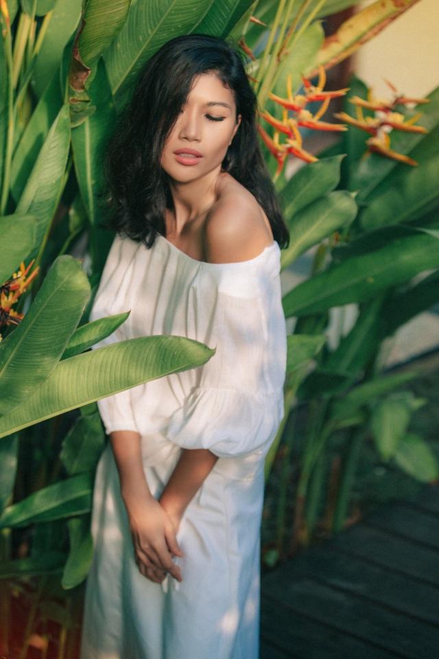 Khám phá biệt thự 5 sao tại Bali của vợ chồng đại gia - siêu mẫu Việt - 11