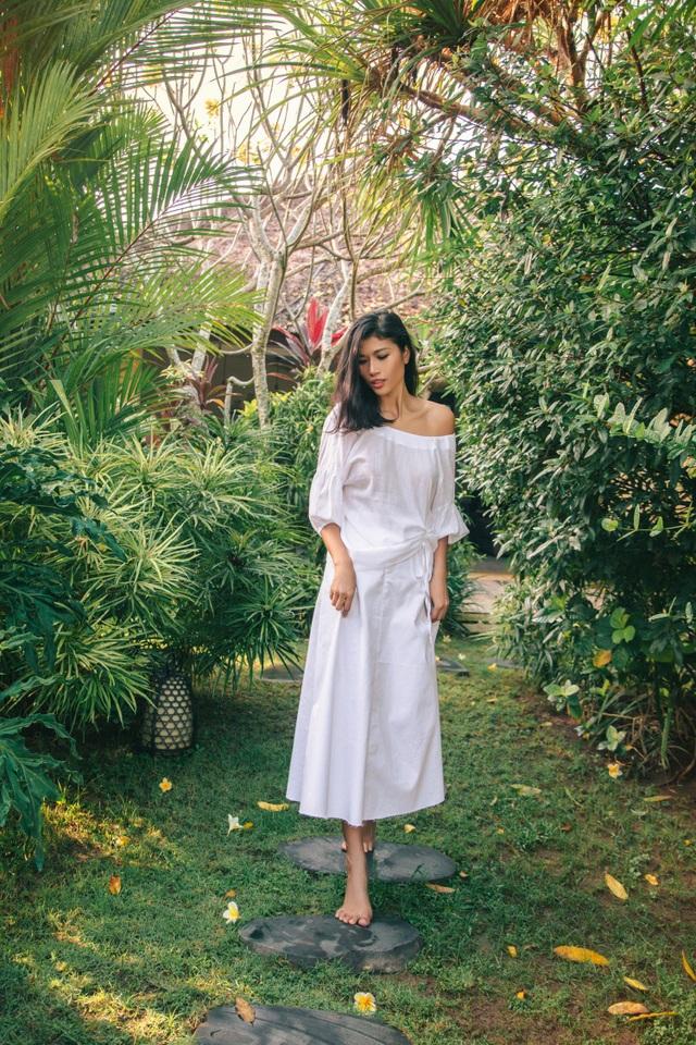 Khám phá biệt thự 5 sao tại Bali của vợ chồng đại gia - siêu mẫu Việt - 10