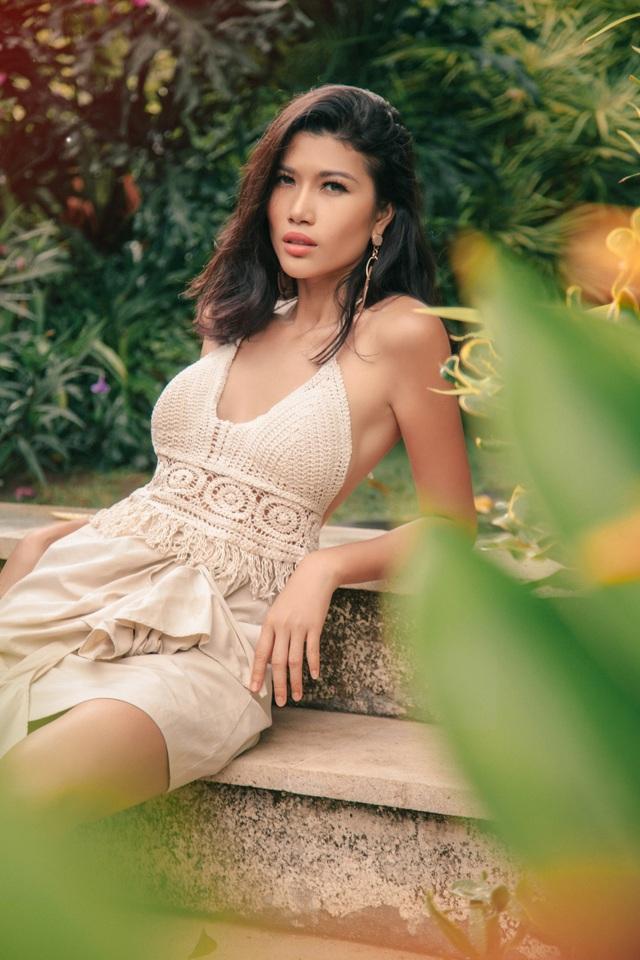 Khám phá biệt thự 5 sao tại Bali của vợ chồng đại gia - siêu mẫu Việt - 13
