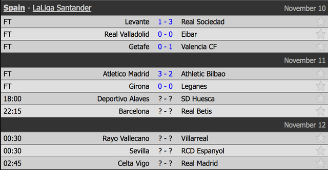 Real Madrid sẽ thay đổi diện mạo dưới thời HLV Solari? - 1