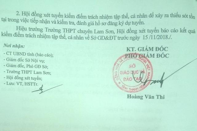 Qua kiểm tra hồ sơ của 9 GV được dạy tiết tự chọn (tiết 2), có 4 GV có hồ sơ không hợp lệ và việc xét tuyển GV còn nhiều thiếu sót.