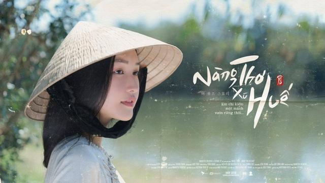 Chương trình quảng bá du lịch hợp tác Việt - Hàn Nàng thơ xứ Huế sẽ chính thức ra mắt công chúng thông qua hình thức trình chiếu trên các chuyến bay nội địa và quốc tế của hãng hàng không quốc gia Việt Nam từ tháng 1/2019.