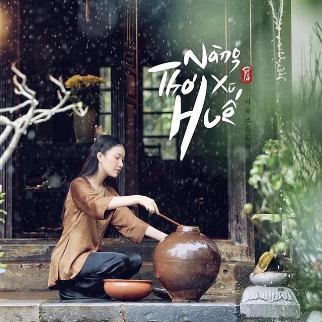 Phim khai thác vẻ đẹp của các danh thắng nổi bật ở Huế như chùa chiền, đền đài, Làng cổ Phước Tích, Nhà vườn An Hiên...