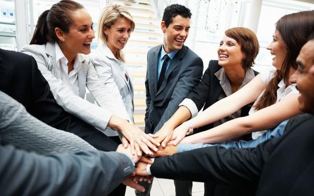 7 cách giữ mối quan hệ hài hòa với nhân viên - 1