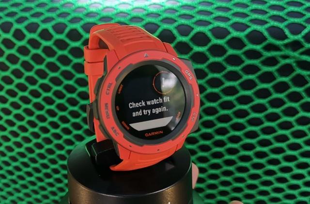 Garmin mang đồng hồ đạt tiêu chuẩn quân đội đầu tiên về Việt Nam, giá 7,5 triệu đồng - 3