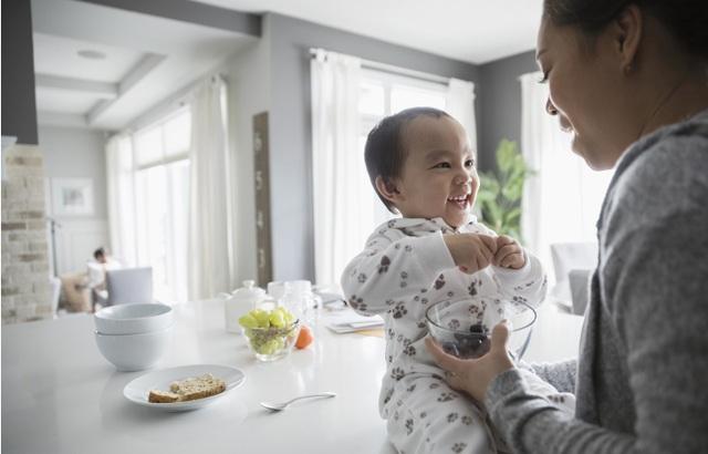 Với thành tựu đi đầu này, mọi trẻ em từ nay có được nền tảng miễn dịch xây dựng từ những năm tháng đầu đời để làm bệ phóng cho những năm tháng phát triển toàn diện hơn trong tương lai, giúp trẻ khỏe mạnh hơn và thông minh hơn.
