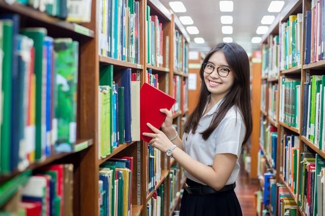 Hội thảo: Du học Úc bậc THPT và những điều cần biết - 1
