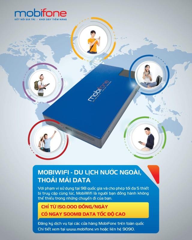 Thông tin chi tiết vui lòng liên hệ 9090 hoặc hệ thống cửa hàng MobiFone trên toàn quốc.