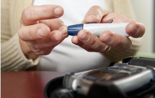 Uống cà phê làm giảm nguy cơ mắc bệnh tiểu đường loại 2 - 2