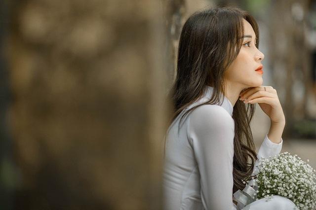 Hiện tại ngoài việc học tập, Mai Phương còn làm MC và cộng tác với một số đài truyền hình. Sau khi ra trường Phương cho biết vẫn sẽ tiếp tục công việc để trở thành một MC chuyên nghiệp.
