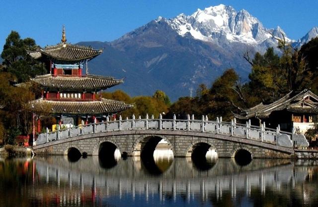 Kinh nghiệm du lịch các nước châu Á - 12